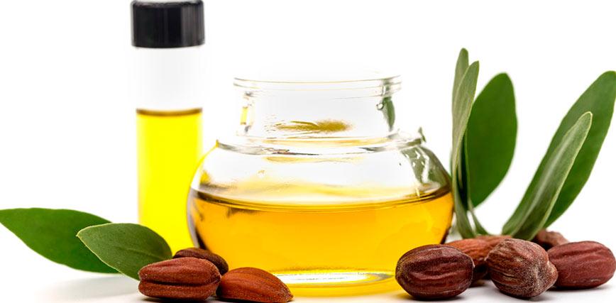 aceite-jojoba