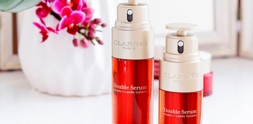 review-double-serum-clarins