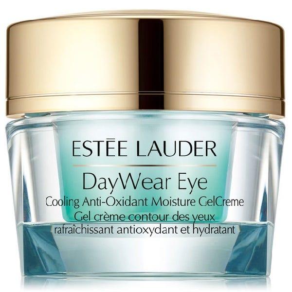 daywear-eye-estee-lauder-gel-antioxidante-contorno-ojos-efecto-hidratante