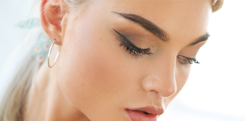 Eyeliner low cost