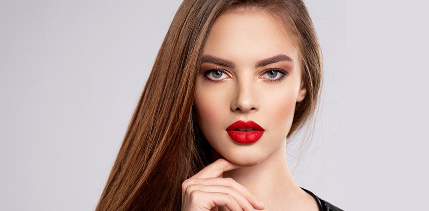 Fijadores de maquillaje