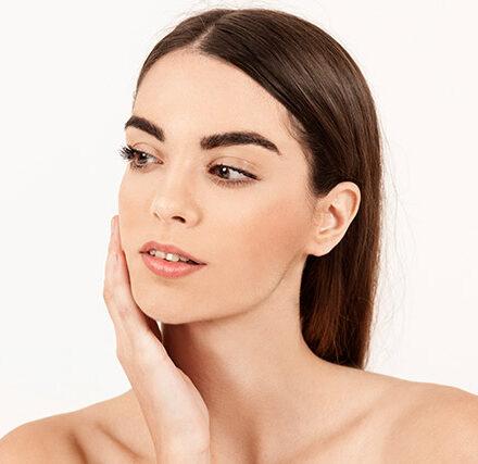 Base de maquillaje cobertura total