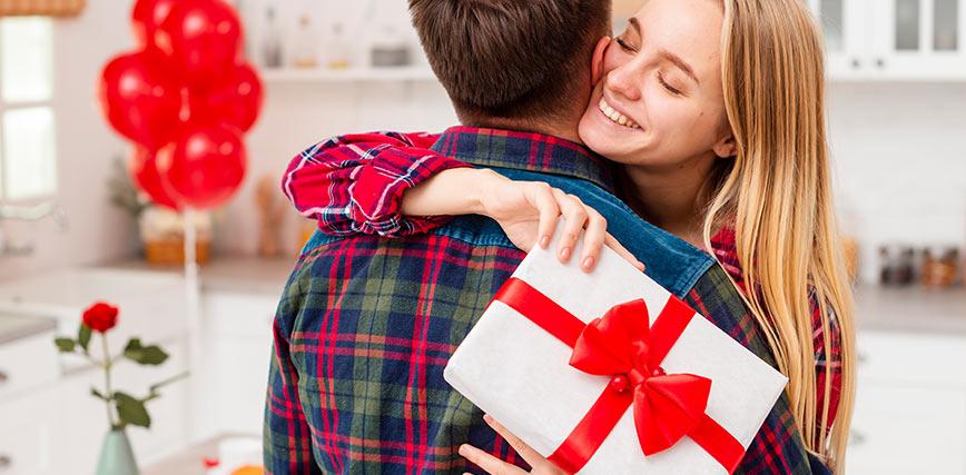 Los mejores regalos