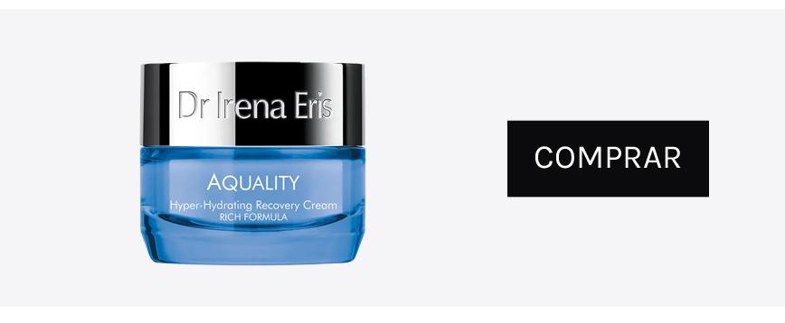 Crema hidratante DR Irena Eris