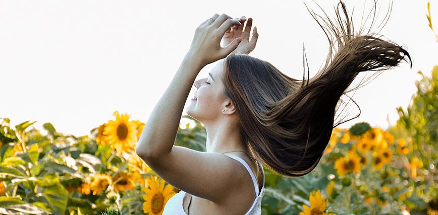 ampollas anticaída del cabello