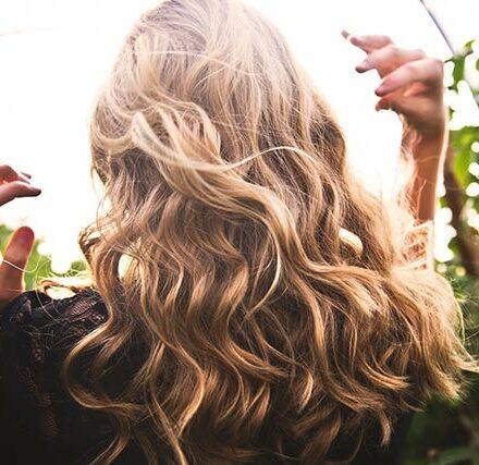 mejores productos para la caía del cabello
