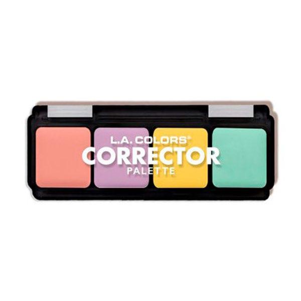 corrector2