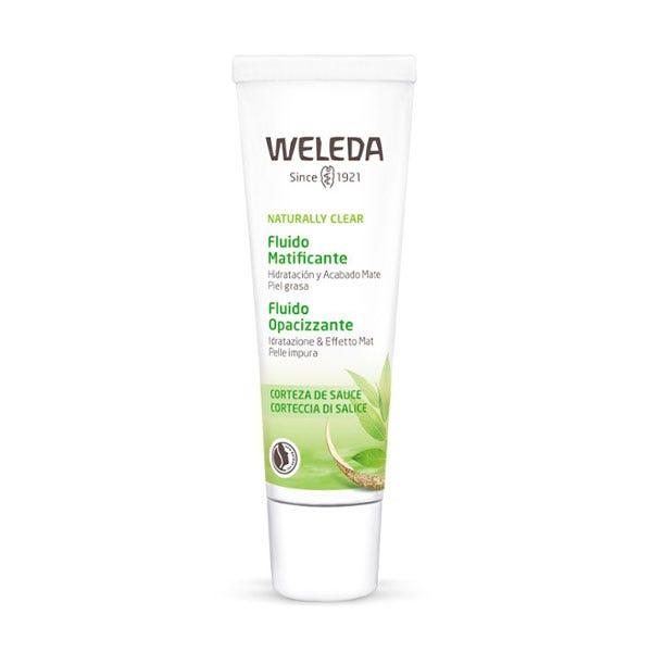 crema natural facial 4