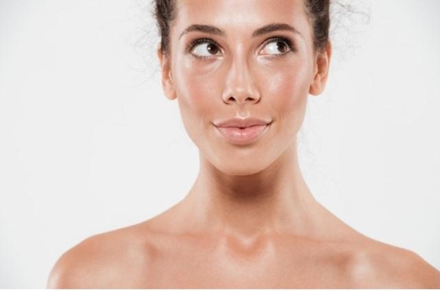 maquillaje-nude-paso-a-paso
