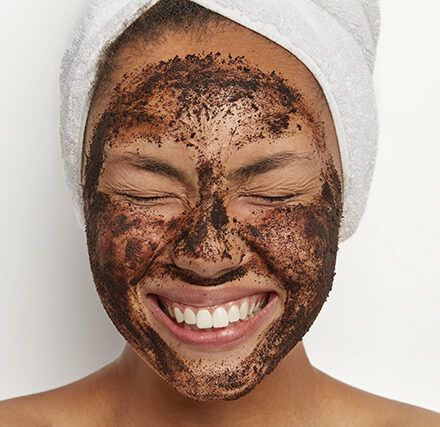 mejor exfoliante facial