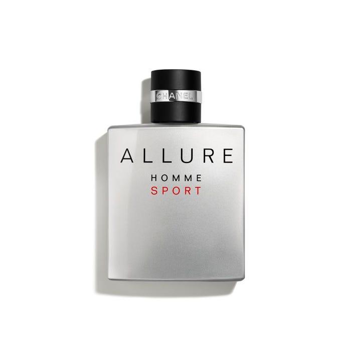 mejor perfume hombre 5