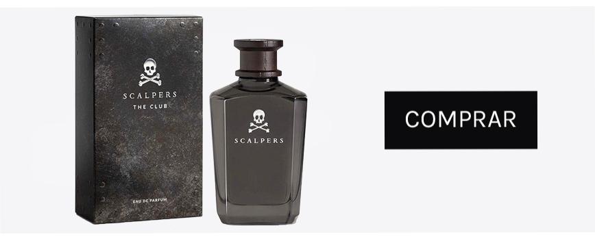 mejores perfumes para hombre joven
