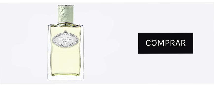 perfumes frescos mujer