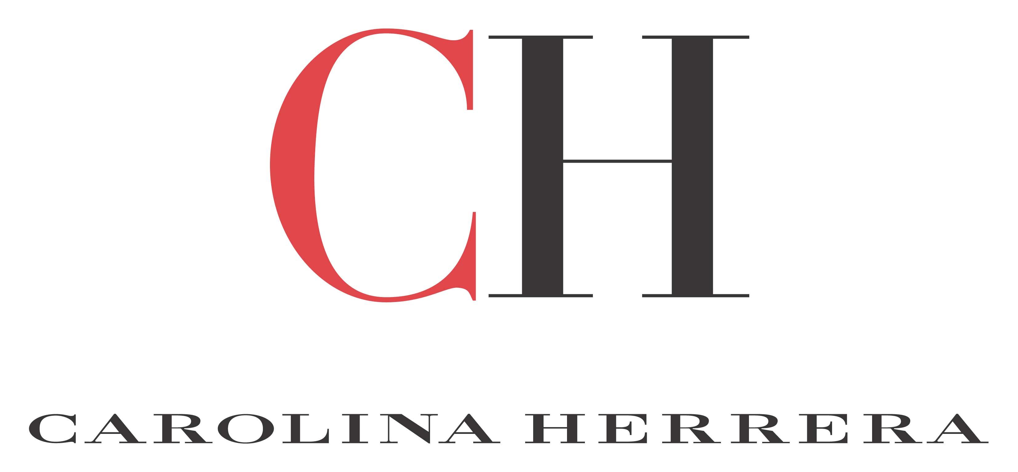 b30a0c51dc9df El imperio de Carolina Herrera se fundó en 1981. Inspirados en Nueva York,  sus diseños visten a multitud de celebridades, que los lucen en los más ...