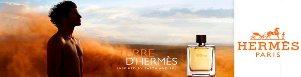 a8e1d59ef44 Desde los años 30 introdujo la perfumería en sus colecciones. En cada  perfume de la casa Hermès se encuentra su sello de identidad  la excelencia.