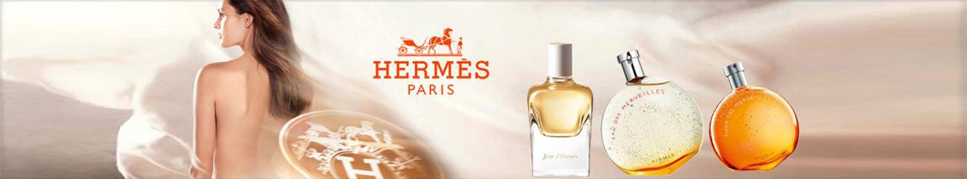 terre d hermes perfume druni