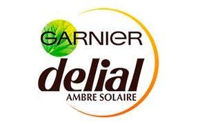 Delial