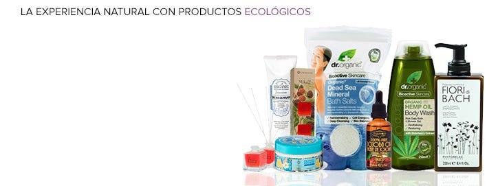 Perfumes Online Comprar Al Mejor Precio Drunies