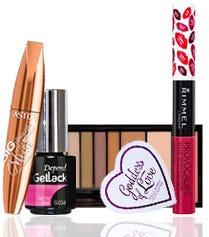 Comprar Maquillaje Online Mejores Marcas Y Precios Drunies
