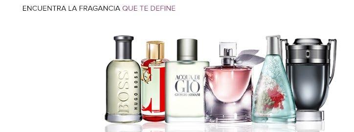 Perfumes Baratos Para Mujer Comprar Online Drunies