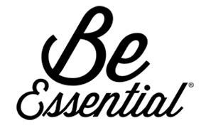 be essential