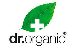 dior-logo