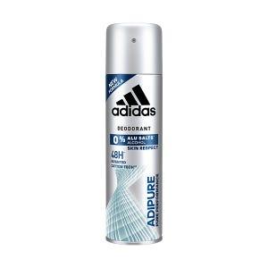 Adipure Desodorante