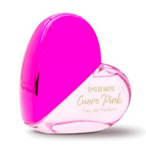 Cuore Pink