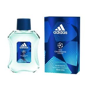 Uefa 6