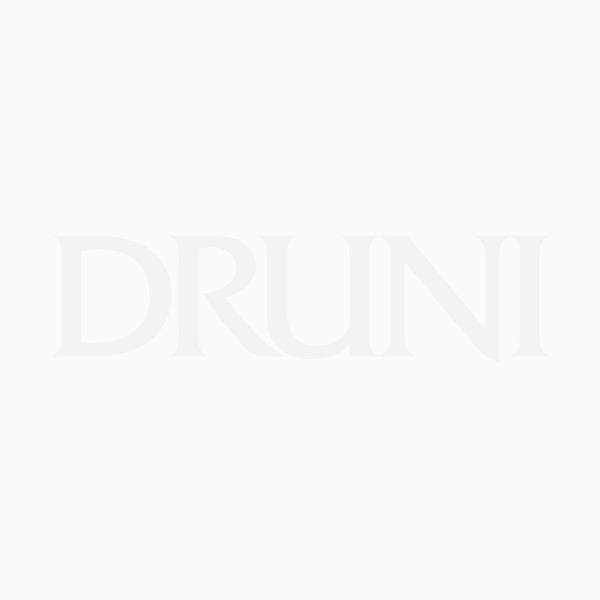 Popcorn Orgánico & Sal Marina