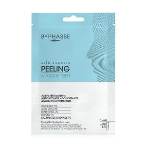 Mascarilla Skin Booster Peeling