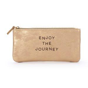 Neceser Enjoy The Journey