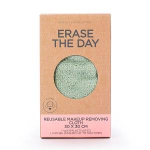 Toallita Erase The Day