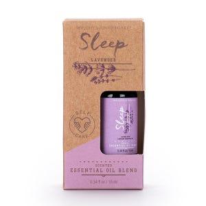 Aceite Esencial Sleep Lavanda