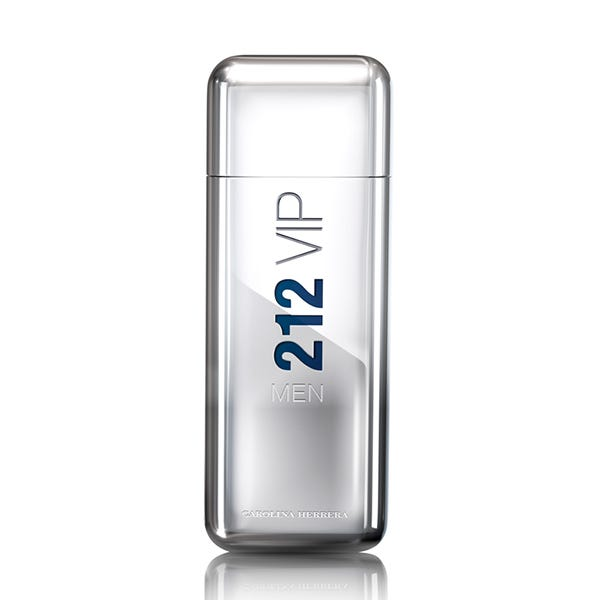 212 Vip Men Eau De Toilette 100Ml
