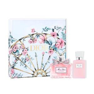 Estuche Miss Dior