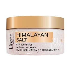 Dermo Program Himalayan Salt