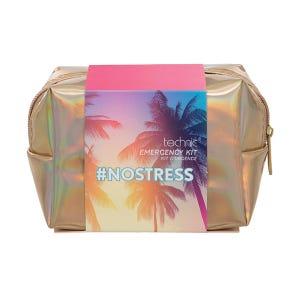 No Stress Emergency Kit