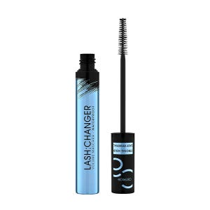 Lash: Changer Volume Mascara Waterproof