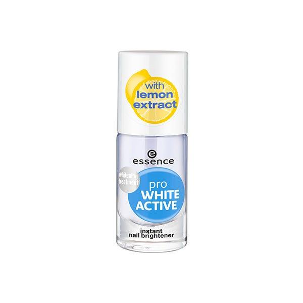 Pro White Active