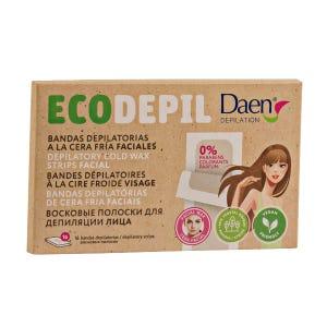 Ecodepil Depilation