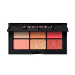 Mini Orgasm Eyeshadow Palette