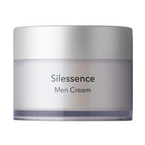 Silessence Men Cream