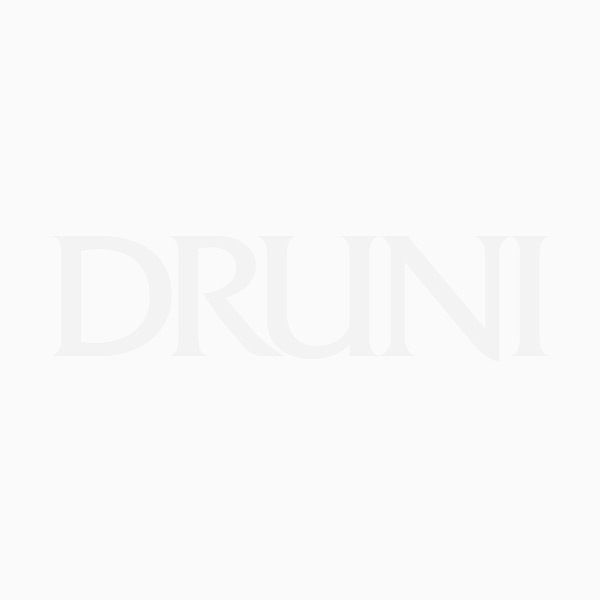 Certified Natural Face Cleansing Foam