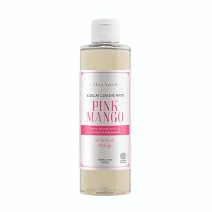 Pink Mango Micellar Water