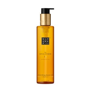 The Ritual Of Mehr Shower Oil