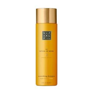 The Ritual Of Mehr Shampoo