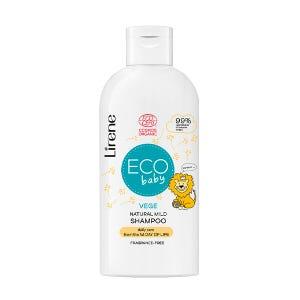 Eco Baby Shampoo