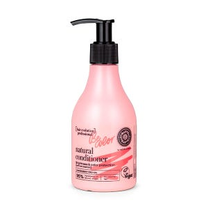 Be Color Natural Conditioner