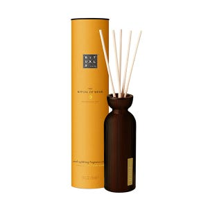 The Ritual Of Mehr Fragrance Sticks